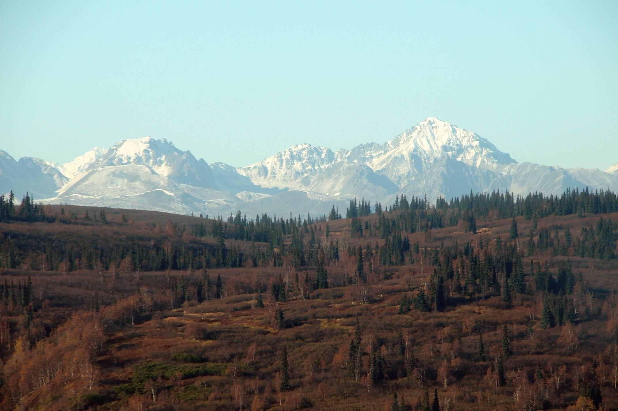 Alaska matanuska susitna county skwentna - Alaska Matanuska Susitna County Skwentna 60